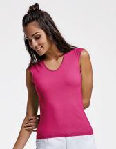 Martinica Woman T-Shirt