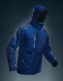 X-Pro Marauder Jacket