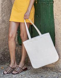 EarthAware® Organic Spring Bag